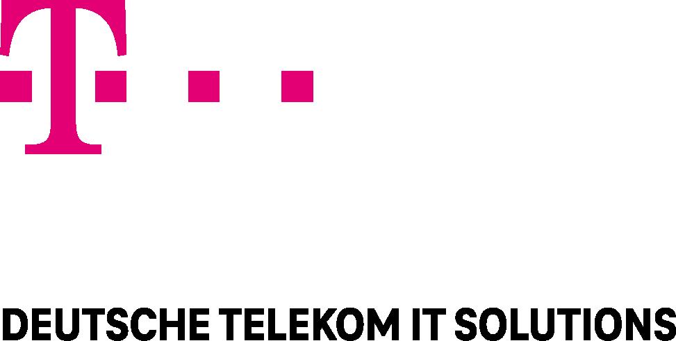 DT IT Solutions